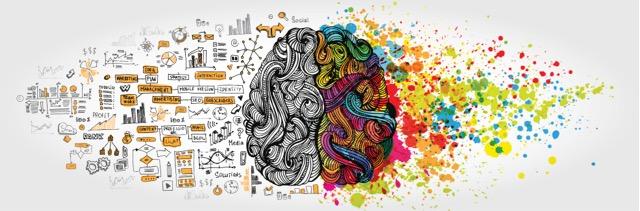 Om Beslutsfattande, Emotionell Retorik & Storytelling